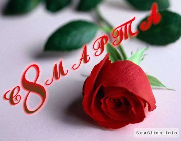 http://sea-cmc.clan.su/_nw/0/38344.jpg